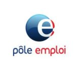 Capturepoleemploi
