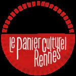 Logo panier culturel